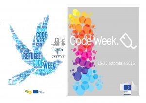 code-week-aspnet