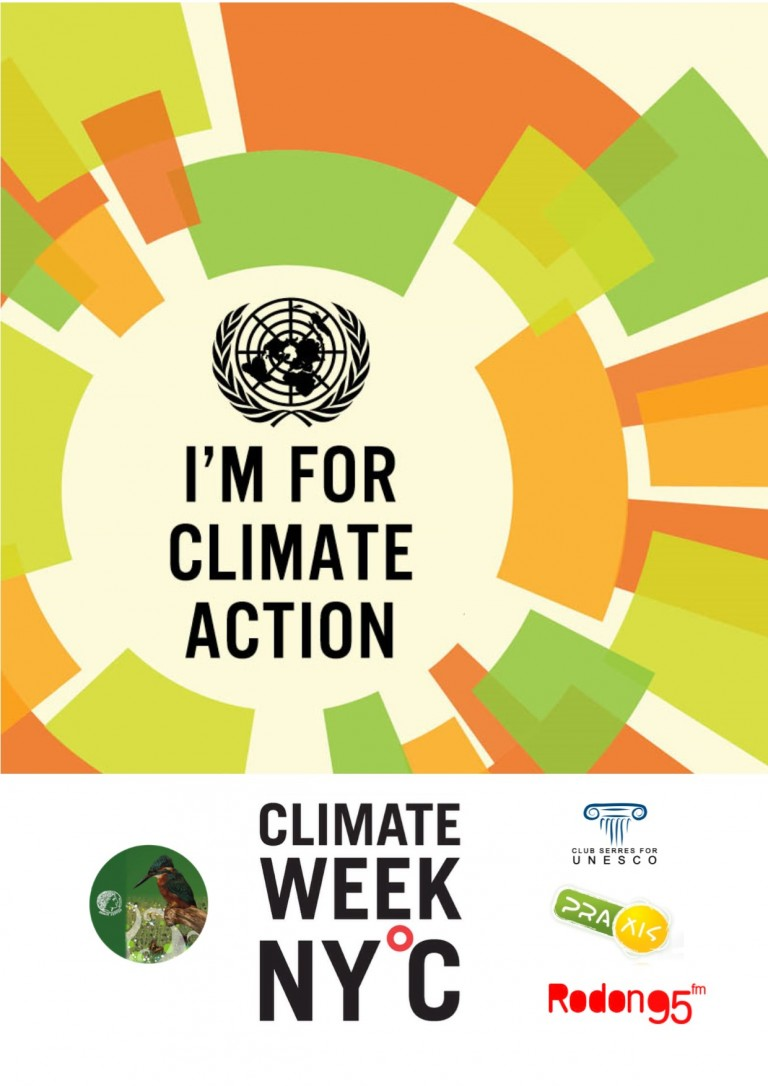 Climate NYChance 14