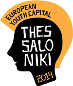 2014 youth