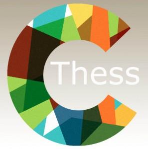 Clean Thess logo1