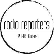 radio_reporters_final