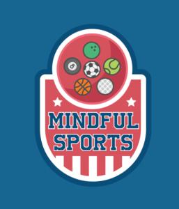 MindfullSports