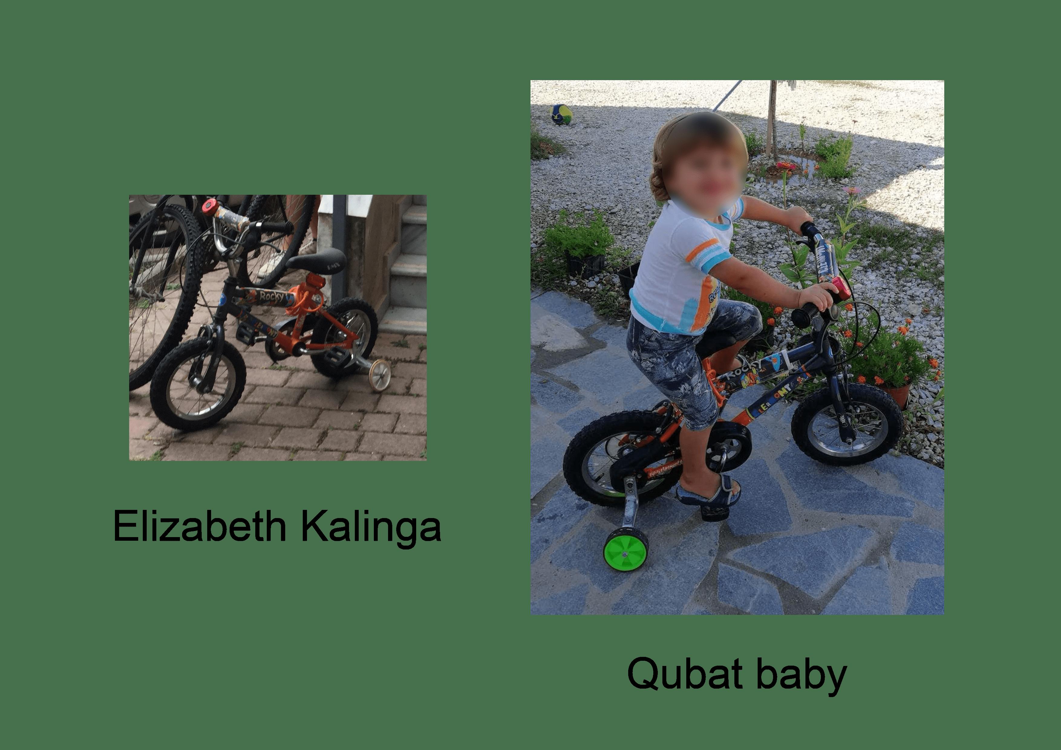 1from Elizabeth Kalinga -to Qubat baby (head mask)-min