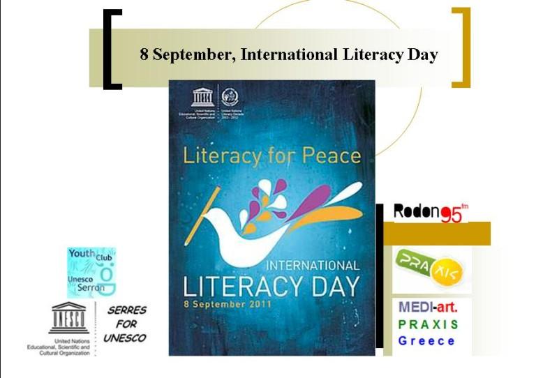 poster literacity 2011 2