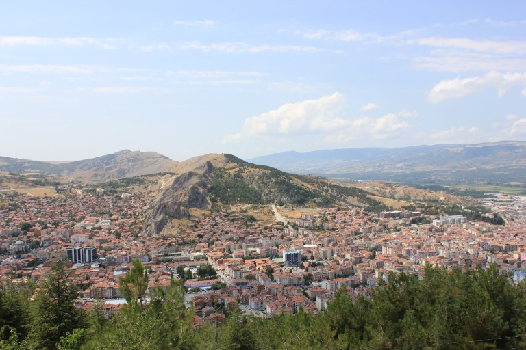 Tokat_şehir_panoraması_2012
