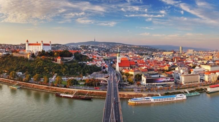 emerging-europe-Bratislava-Panorama-Slovakia-61482878-e1509565805686-990x556