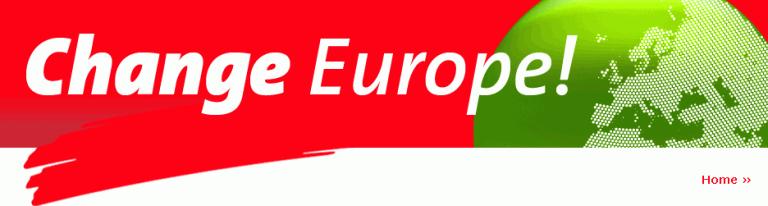 change_europe_en