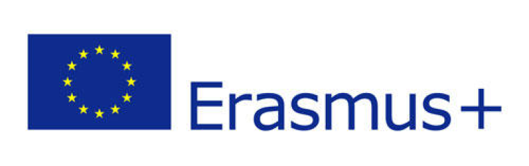 erasmus+ small